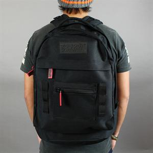 Scramble Gear Bag